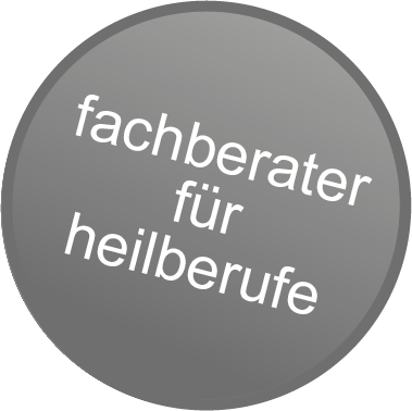 Fachberater-Button